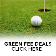 Green fee Deals