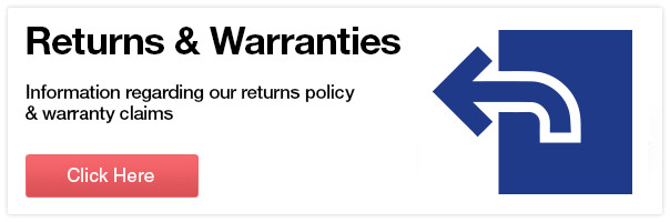 Returns & Warranties