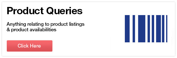 Product Queries