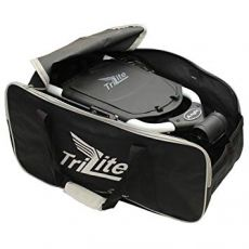 Tri Lite Travel Bag