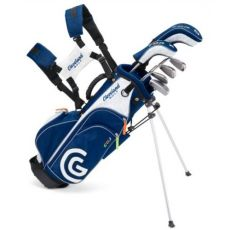 Cleveland Junior Launcher Package 7-9 Yrs