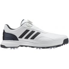 Adidas CP Traxion BOA Shoes - White