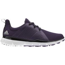 Adidas Womens Climacool Cage Shoes - Purple