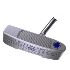 Bettinardi SS28 Centre Shaft Putter Uncut