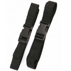 Buggy Straps