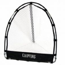 Chipping Net (chip It In)