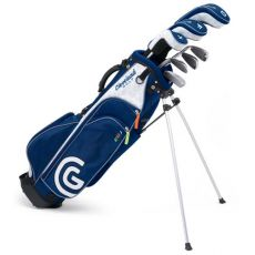 Cleveland Junior Launcher Package 10-12 Yrs