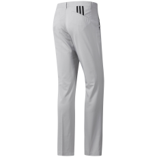 Adidas 3 Stripe Pants - Grey Two