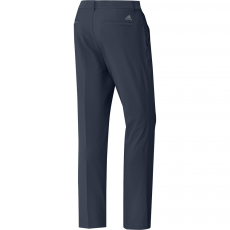 Adidas Ultimate365 Classic Pants - Navy