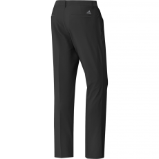 Adidas Ultimate365 Classic Pants - Black