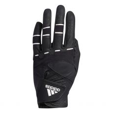 Adidas All-Weather Glove