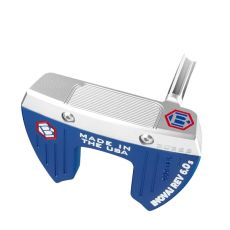 Bettinardi iNovai 6.0 Spud 35 inch
