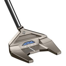 TaylorMade TRUSS TM2 Center Shaft Putter