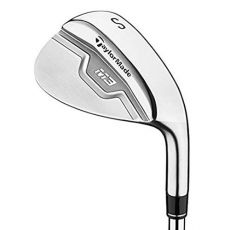 TaylorMade M3 Wedge