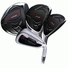 MD GOLF STR30 COMPLETE SET