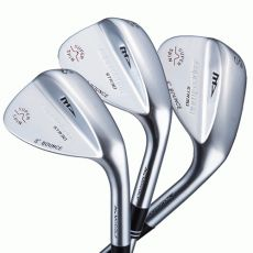 MD Golf Superstrong STR30 PC Wedge - 3 Pack