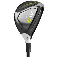 TaylorMade M2 Rescue