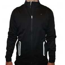 LACD Mens Membostretch Jacket