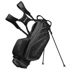 TaylorMade TM19 TM Select Stand BlackCharcl