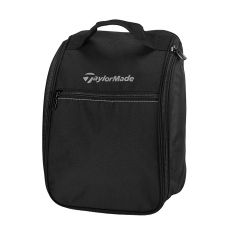 TaylorMade TM20 Performance Shoe Bag
