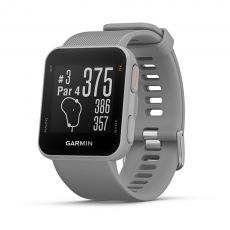 Garmin Approach S10 - Powder Grey