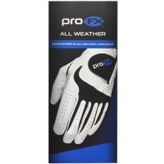 Pro FX 2018 All Weather Glove
