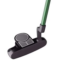 Real Kids Putter 3 to 5 Years
