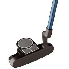 Real Kids Putter 5 to 7 Years