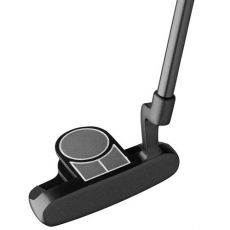 Real Kids Putter 7 to 9 Years