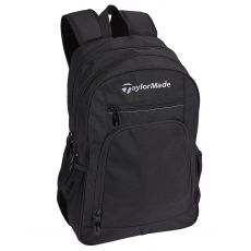 TaylorMade TM20 Performance Back Pack