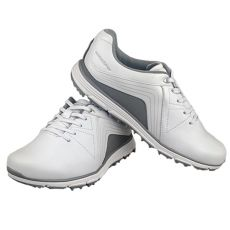 .Under Par TRX1 Mens Golf Shoe