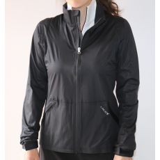 LACD Womens Membostretch Jacket
