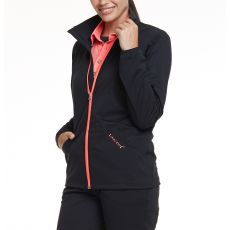 LACD Womens Membolite Jacket