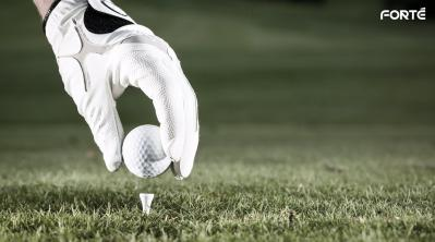 Why Ball Fitting is Important in Choosing the Perfect Golf Ball for You