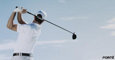 Save and Protect Yourself From the Major Sun Hazard on the Course; Learn the Pro Tips and Helpful Golf Accessories